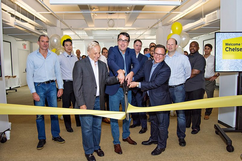 EY_Ribbon_Cutting_Web (1)